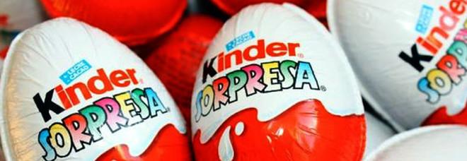 Ovetti Kinder nella bufera per la sorpresa 'razzista': ecco cosa è successo