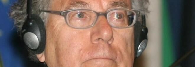 """È morto il chimico Premio Nobel, Paul Crutzen: papà dell'Antropocene e del """"buco dell'ozono"""""""