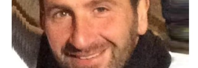 Malore e corsa in ospedale: l'imprenditore Cristian Zanetti muore a 49 anni