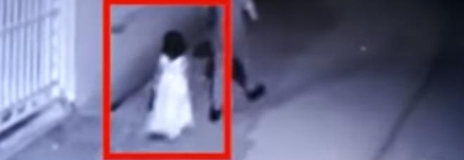 Bimba Di 6 Anni Rapita E Stuprata Durante Nozze Il Mattino