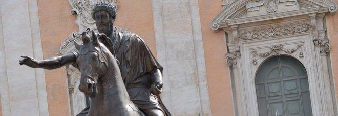 Sblocca cantieri, scontro sulle opere: spariscono i fondi destinati a Roma