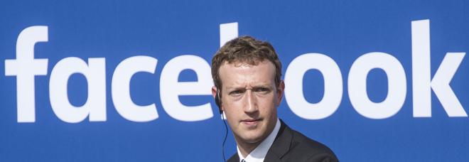 Facebook, dall'Antitrust nuova multa da 7 milioni: «Continua a ingannare gli utenti sull'uso dei dati»