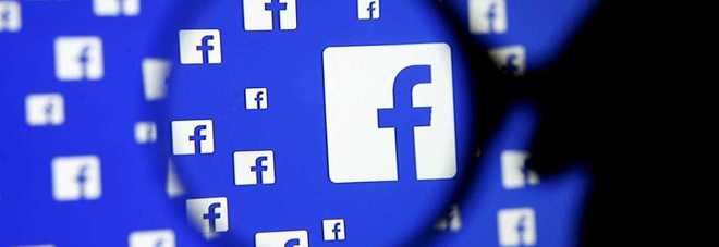Facebook sfida YouTube, accordo con Sony Music: