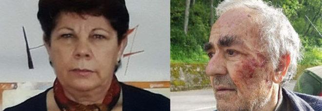 Omicidio Ciancio, il marito assassino è morto in ospedale: in carcere da giorni rifiutava il cibo.