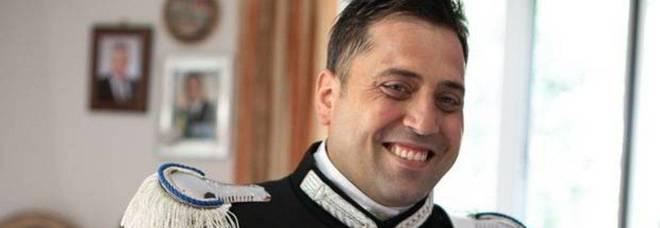 Carabiniere ucciso a Roma, ecco le vere accuse ai ragazzi Usa
