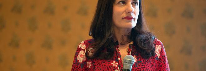 """«Chiedersi ogni giorno cosa siamo in grado di fare per creare valore senza sentirsi discriminate»: la """"regola"""" al femminile di Isabella Panizza"""