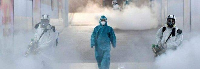 Virus mortali, 59 laboratori come Wuhan: due sono in Italia, il problema degli standard di sicurezza