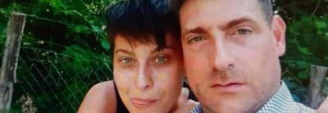 Piacenza, Massimo Sebastiani: «Ho ucciso Elisa, ma non capisco perché»