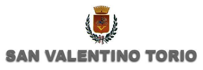SAN VALENTINO TORIO ELEZIONI COMUNALI , Ecco tutte le preferenze