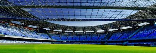 Sky offre mezzo miliardo a Dazn per i diritti tv della Serie A