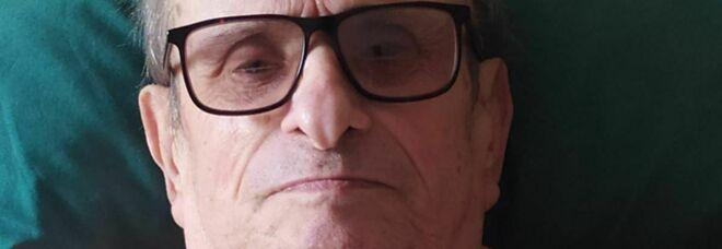 Vaccini a Napoli, Zarone: «Io che ho combattuto il colera a 93 anni aspetto ancora la fiala»