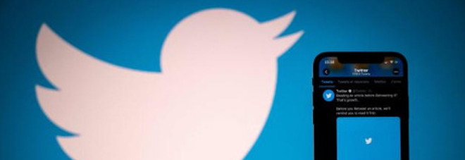 Twitter introduce Super Follows: nuova funzione a pagamento per tweet esclusivi e per guadagnare postando