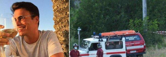 Morte di Francesco Pantaleo, secondo l'autopsia «non ci sono lesioni provocate da terzi»: si avvalora l'ipotesi suicidio