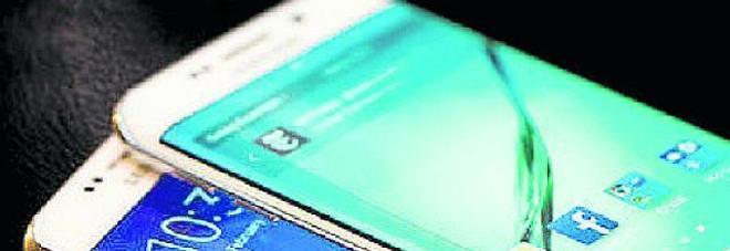 Bixby, arriva l'assistente virtuale di Samsung che sfida Siri