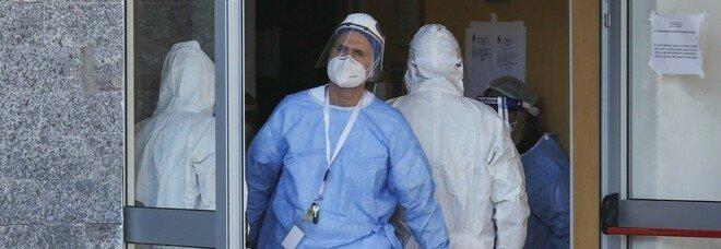 «Morto al Cardarelli per colpa del raid», a Napoli indagati gli assalitori