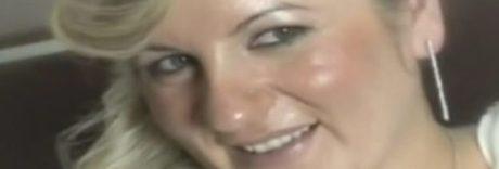 Delitto Katia Tondi, in aula la psicologa del marito