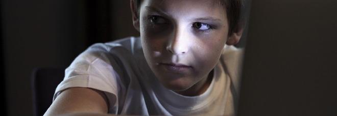 Adolescenti a casa, dall'Unicef sei regole per vivere meglio: dal riconoscere l'ansia al creare nuove distrazioni