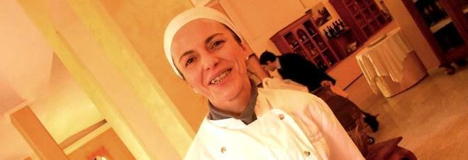 Se lo chef è donna: serate in rosa per l'8 marzo e non solo
