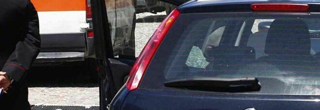 Milano choc, uccide la moglie di 90 anni affetta da alzheimer poi chiama la figlia
