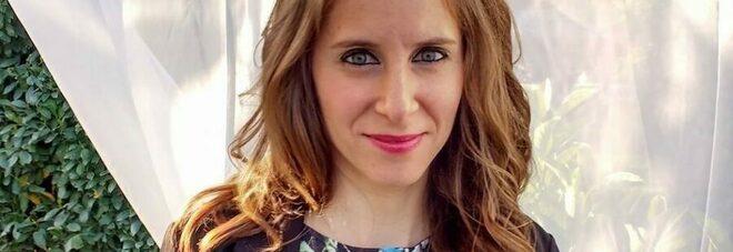 Ischia, prof di 31 anni morta per arresto cardiaco: aveva già avuto un episodio di ictus ischemico prima del vaccino