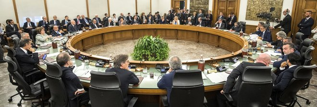 «Csm e Consulta, eletti solo uomini: così si viola la Costituzione»