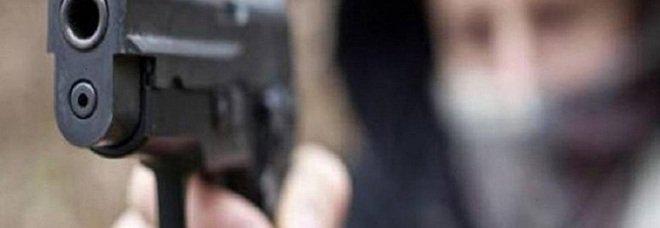 Nove rapine compiute in due mesi, un 27enne arrestato nel Napoletano