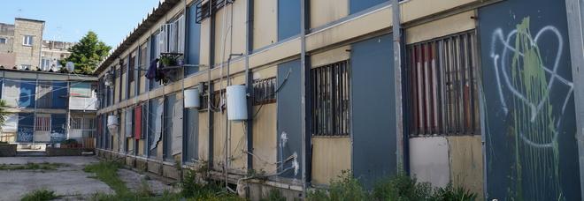 Napoli: bipiani Ponticelli, 30 imprese pronte ai lavori per eliminare l'amianto