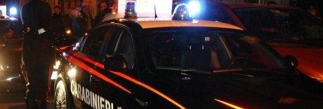 Finti avvocati, veri truffatori al Nord decine di colpi, presi due napoletani
