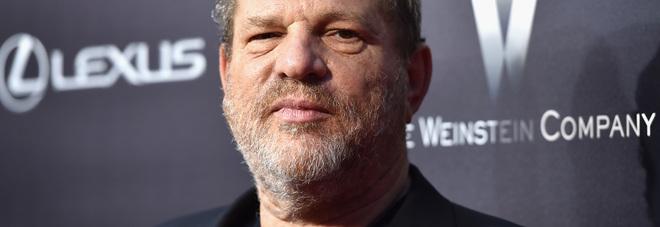 Molestie, Weinstein Company si prepara a dichiarare bancarotta