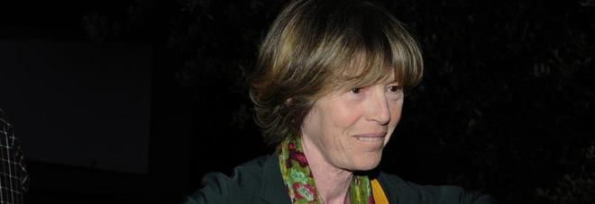 È morta la costumista Barbara Mastroianni: la figlia di Marcello aveva 66 anni