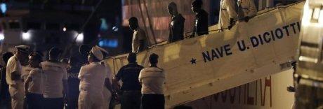 Migranti, Moavero apre i porti: «Ma la missione Sophia cambierà»