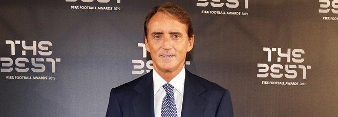Razzismo, la stoccata di Mancini:  «In Italia non si vuole imparare»
