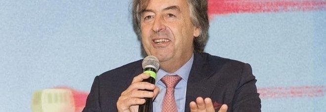 Covid, Burioni: «Cantare in coro è rischioso, negli Usa 2 morti»