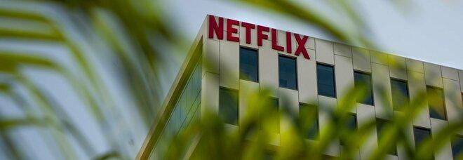 Netflix supera i 200 milioni di abbonati e vola in borsa (anche grazie al lockdown)