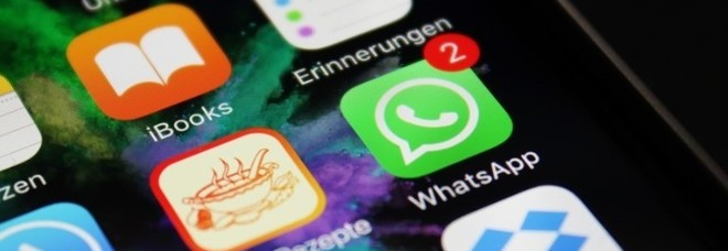 WhatsApp dal 2019 smetterà di funzionare su alcuni dispositivi: ecco quali