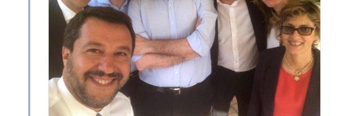 Palazzo Chigi, fumata nera sulla Flat Tax. Salvini riunisce i ministri della Lega