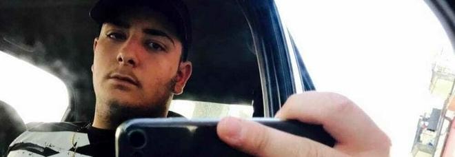 Antimo Giarnieri ucciso per errore a 19 anni, la Dda: «Cinque a processo»