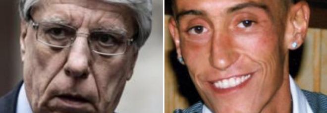 Giovanardi: «Chiedere scusa per cosa? Stefano Cucchi è morto per la droga»