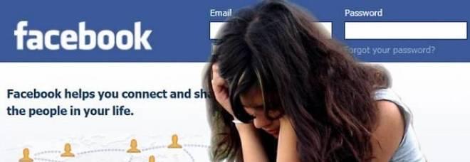 Sempre più persone si cancellano da Facebook: la maggior parte si sente molto più felice