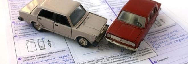 Caserta, un omicidio svela la truffa alle assicurazioni auto: 8 arresti Sotto accusa anche 4 vigili urbani