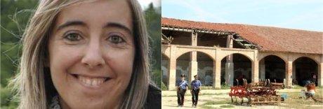 Manuela uccisa, l'amante confessa: «Sepolta nel giardino della cascina»