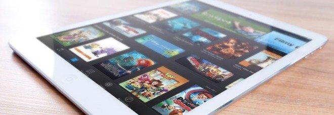 Netflix e Amazon Prime, il 2021 sarà l'anno dello streaming: ecco i titoli in arrivo