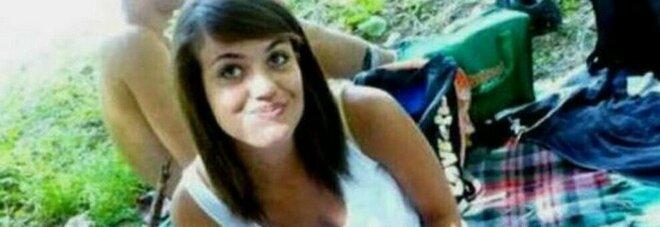 Martina Rossi, chiesti 3 anni per i 2 imputati: «Fuggiva da uno stupro e cadde dal balcone»