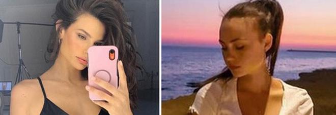 Dayane Mello e Rosalinda Cannavò (Instagram)