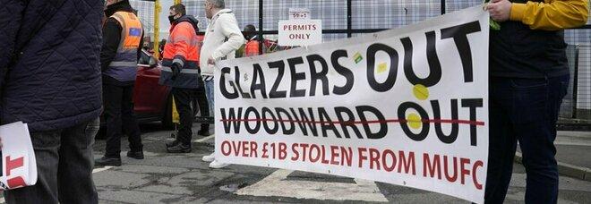 """Superlega, tifosi del Manchester United boicottano gli sponsor dei Glazer: colpita """"Visit Malta"""""""