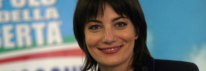 Tangenti, indagati l'eurodeputata Lara Comi (Fi) e il vertice degli industriali lombardi