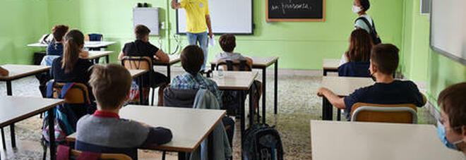 Covid, Andreoni (Simit): «Un rimbalzo dei contagi dovuto al ritorno a scuola Il caldo aiuta ma non basta»