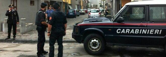 Omicidio a Castel Volturno per punire i nigeriani: sgominato il clan Sorianiello