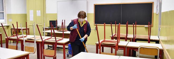Coronavirus, nelle scuole private il nodo delle rette da saldare ...