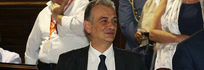Multe pazze, un nuovo flop: a Napoli la giunta non le cancella